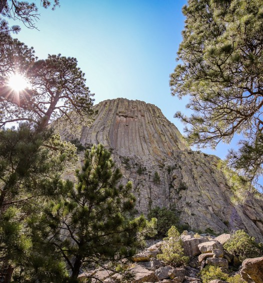 Devils Tower13