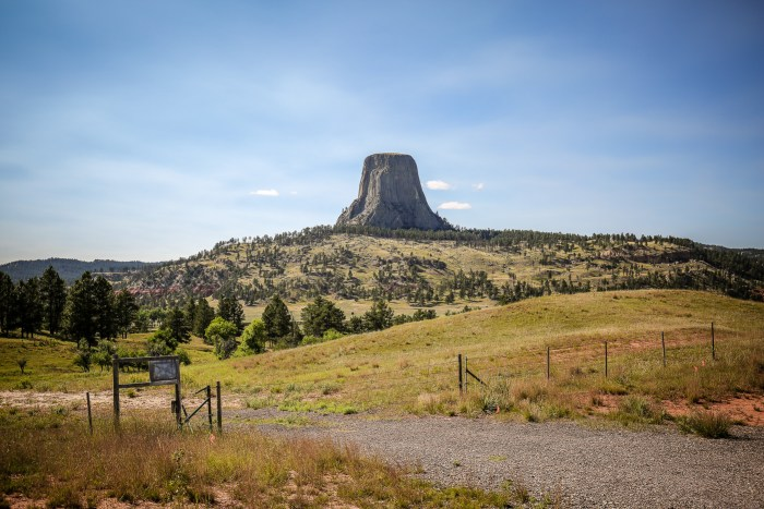 Devils Tower22