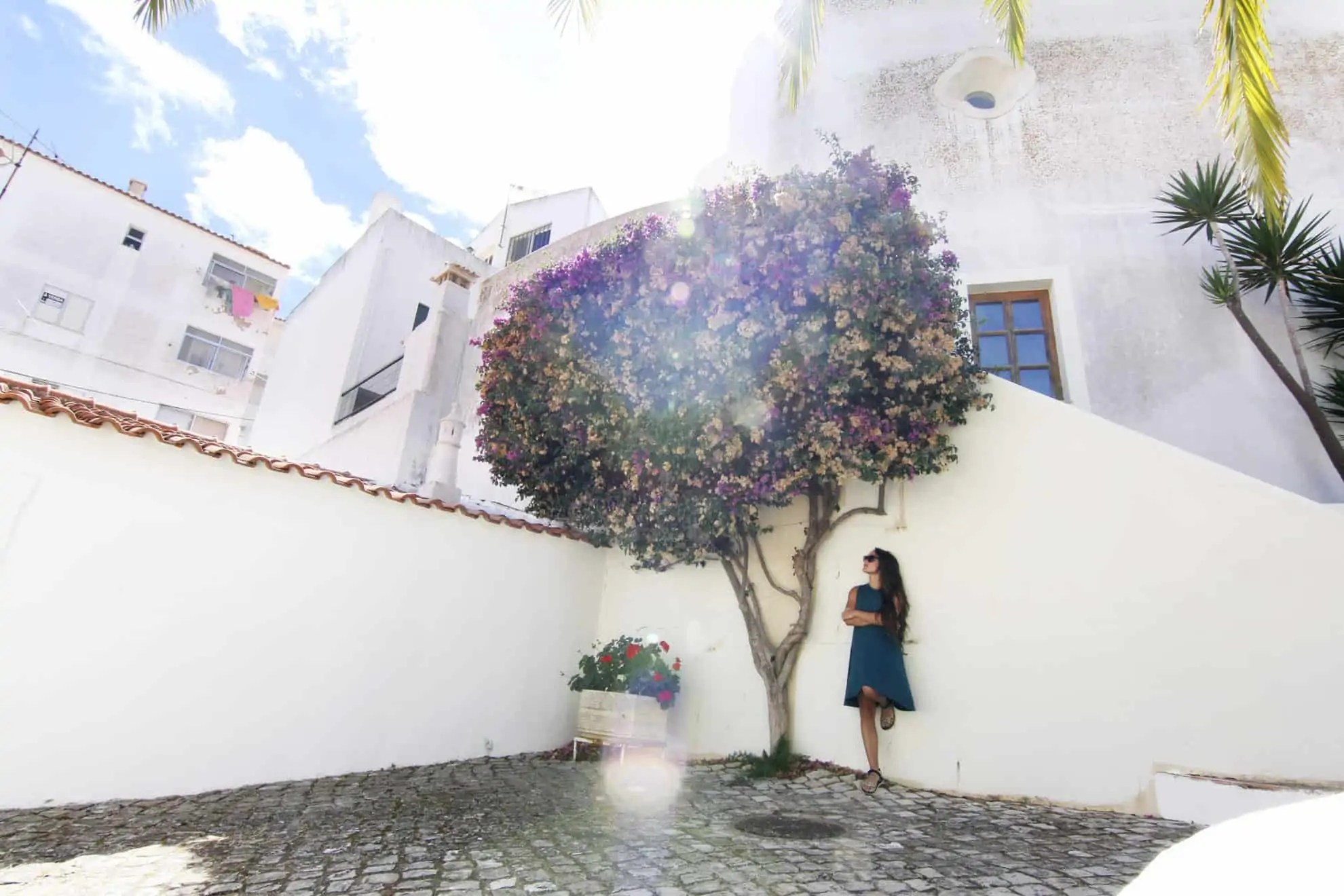 Tivoli Lagos Closing What To See Do And Where To Stay In Lagos Portugal The