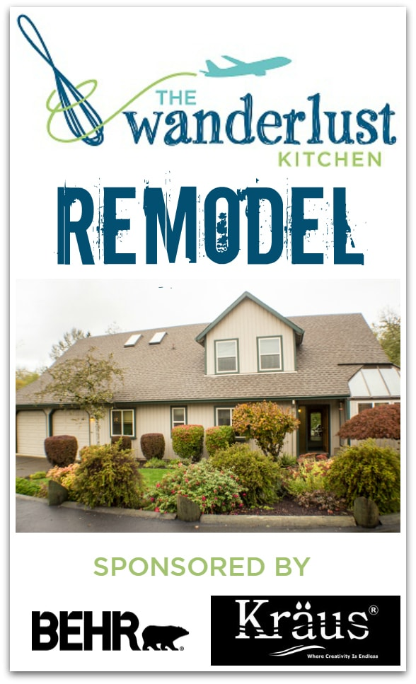 How to Develop a Home Remodel Timeline and Budget - The Wanderlust