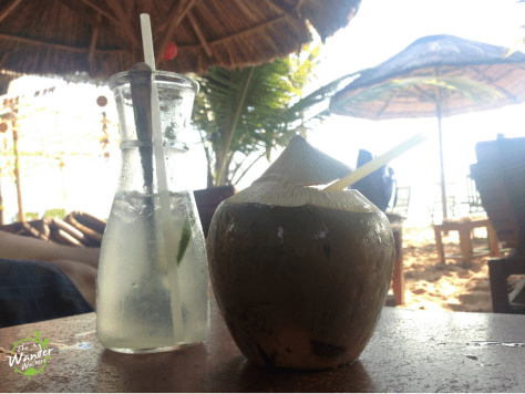 Beach bummers! - Phu Quoc Itinerary