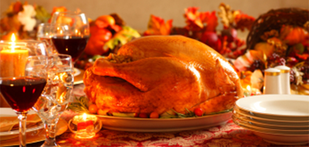 thanksgiving-dinner-cropped