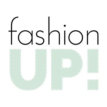 FashionUP_450x450_gron