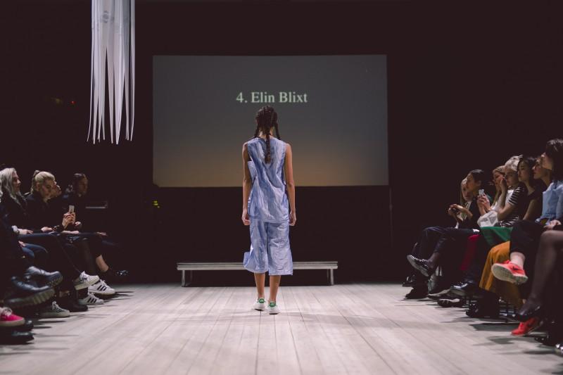 Foto: @Sune Chee Publikens pris. Design: Elin Blixt