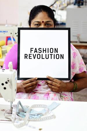 Fashion Rev7