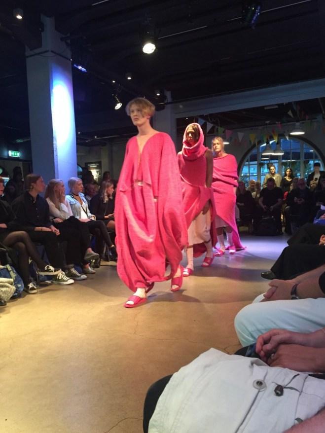 Design: Sara Ljungdahl