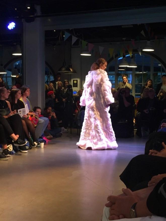 Design: Linn Sjögren