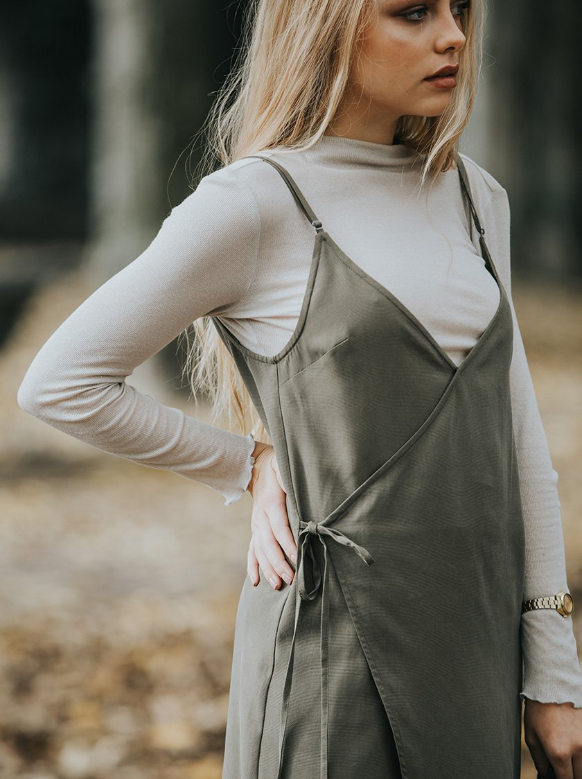 pernille-dress-3-vegan-fashion