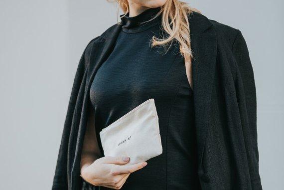 xx-long-jacket-3-vegan-fashion