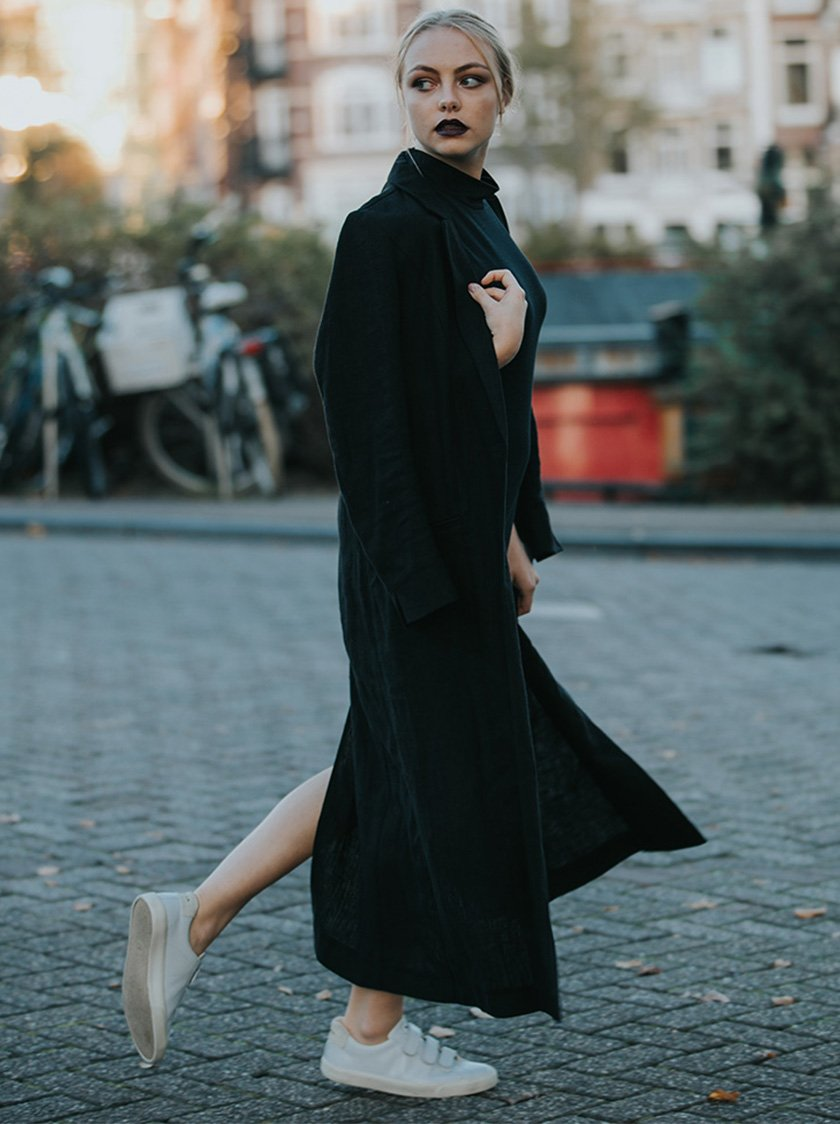 xxl-long-jacket-5-vegan-fashion
