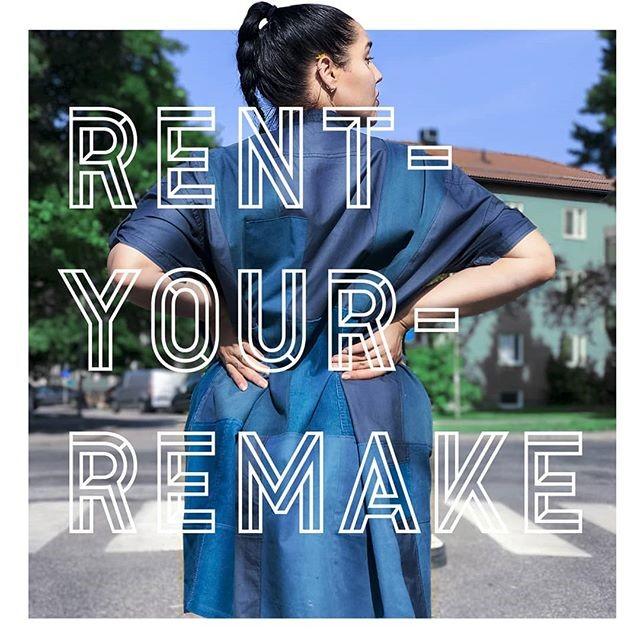 Foto: Remake