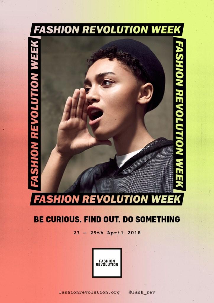 FashRev_Campaign_posters15