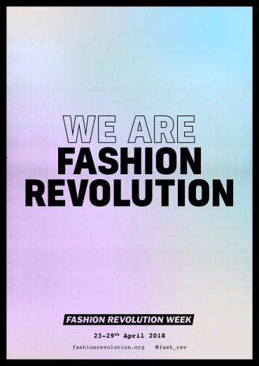 FashRev_Campaign_posters21(1)