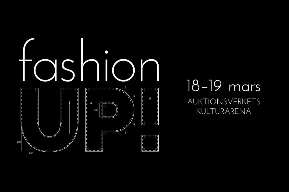 FashionUP_600x400_svart