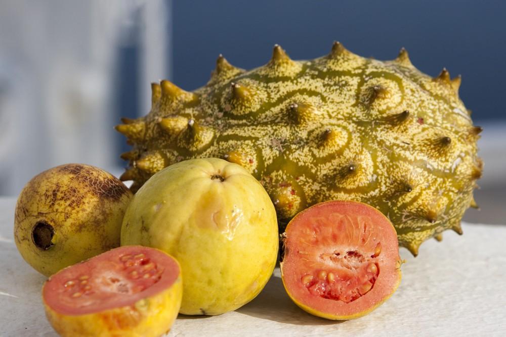 exotiska-frukter