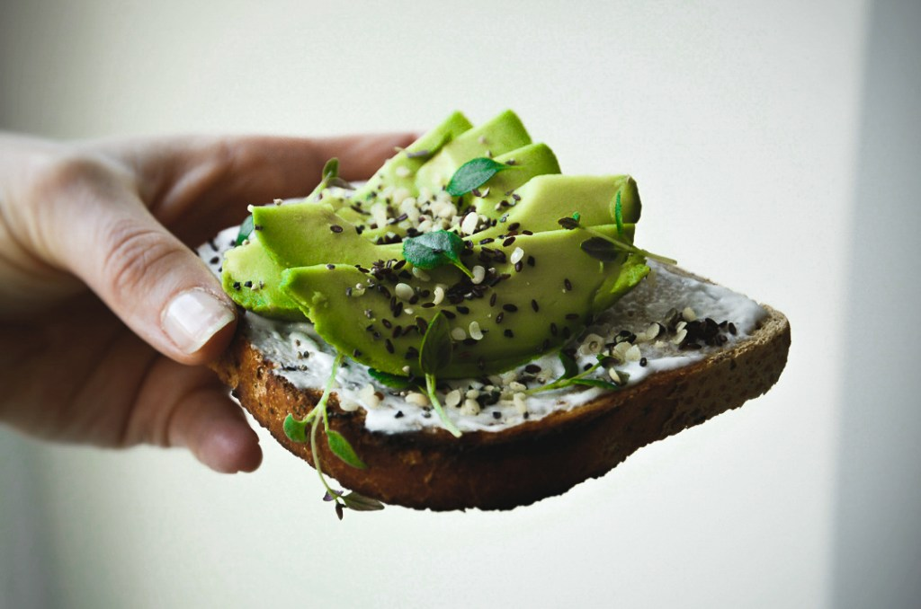avocado_toast_-png