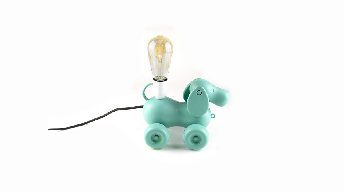 2-toy-lamp