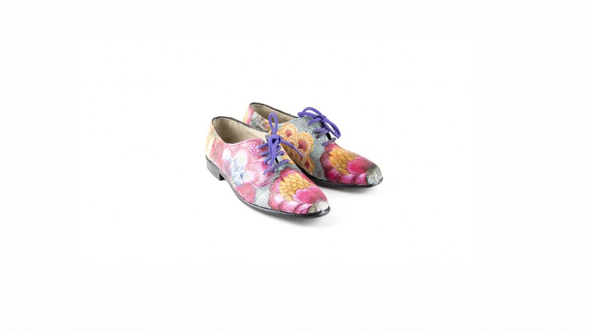 20-shoes