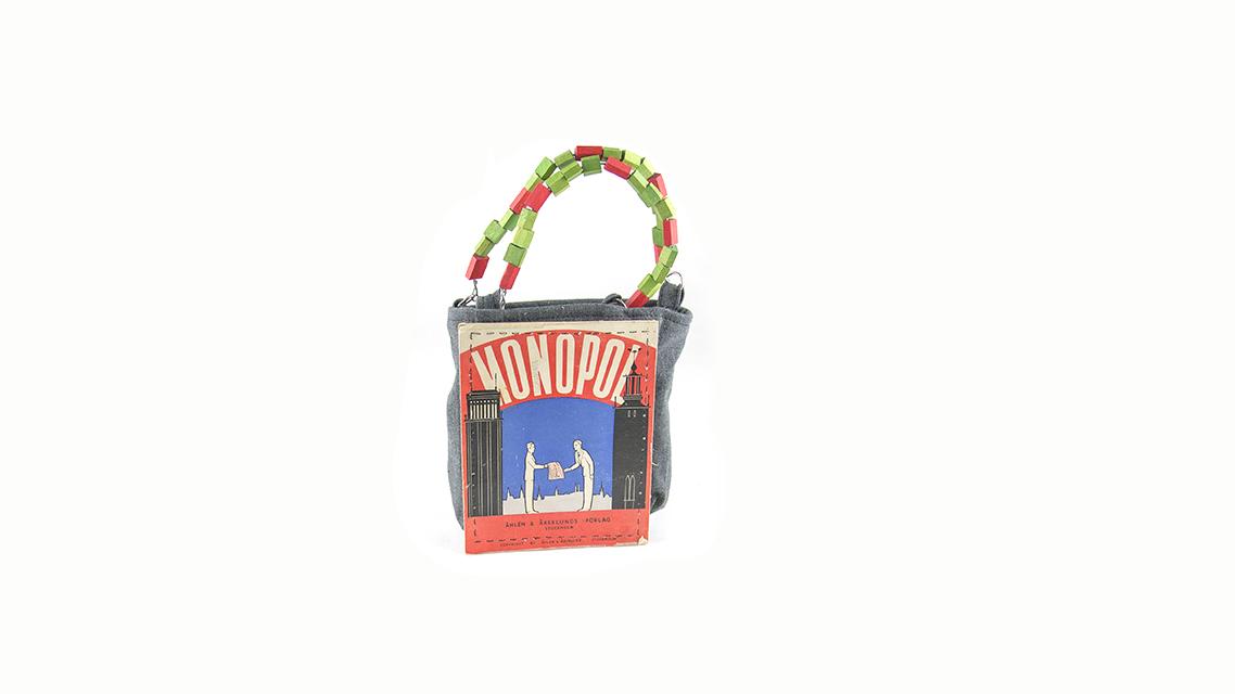 24-handbag