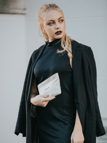xx-long-jacket-3-vegan-fashion