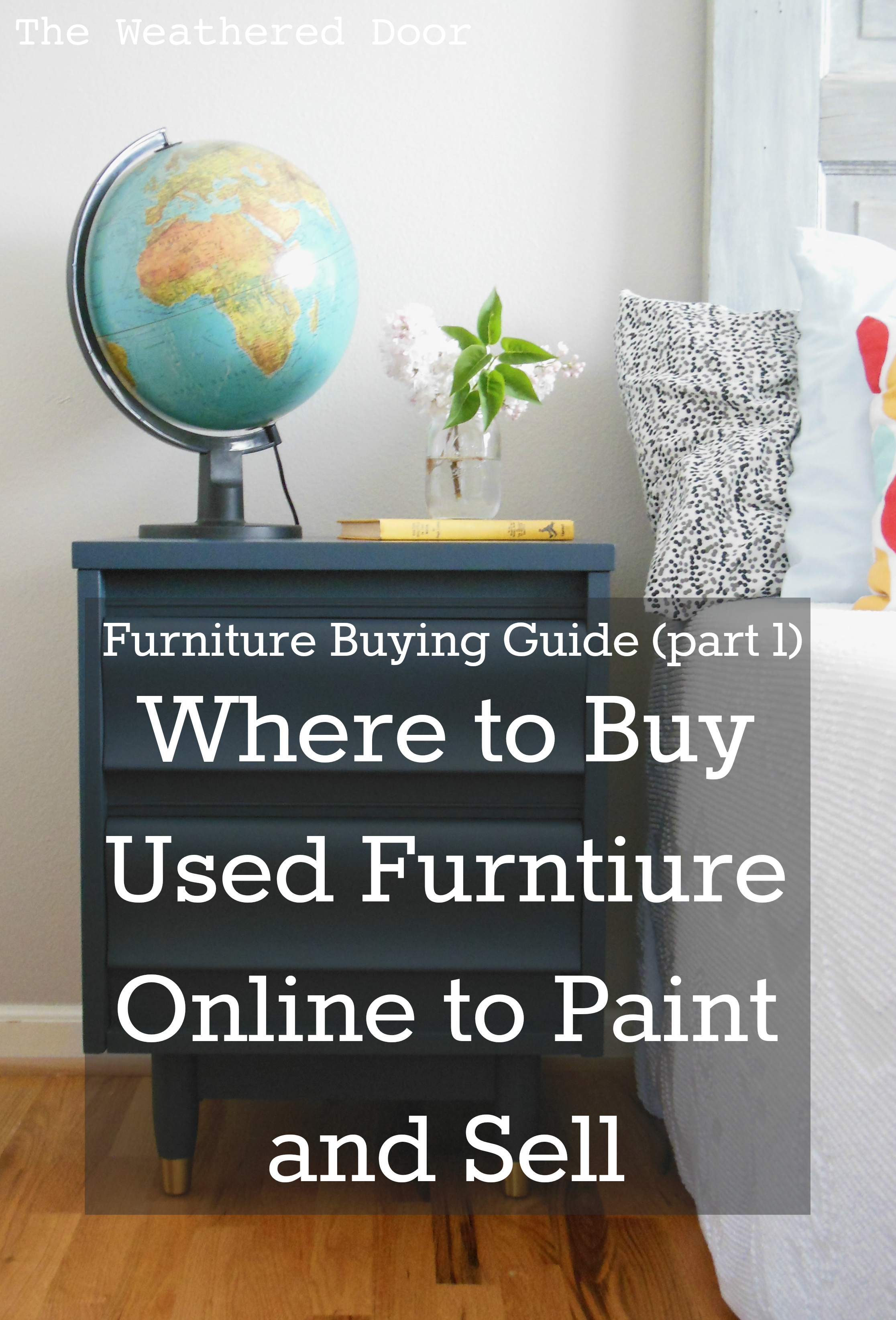 Buy Furniture Online Furniture Buying Guide Where To Look For And Buy Used