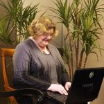 Certified Test Consultant, Marlene
