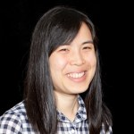 Photo of WeCo Lead Certified Test Consultant and CTC Management Intern, Nina Phouthasack