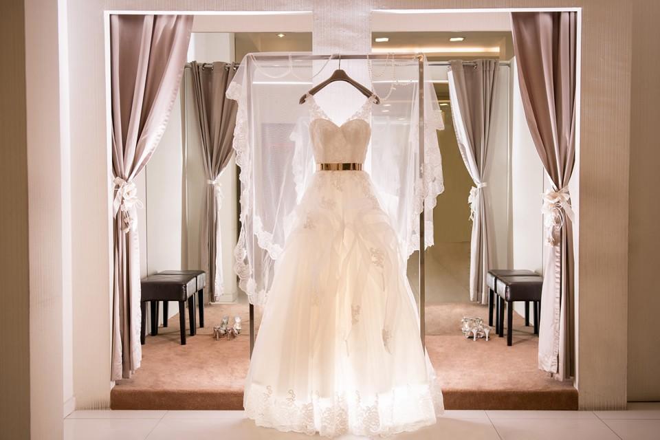 bridal boutiques singapore must know