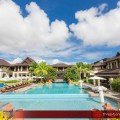 Crimson Resort & Spa_1
