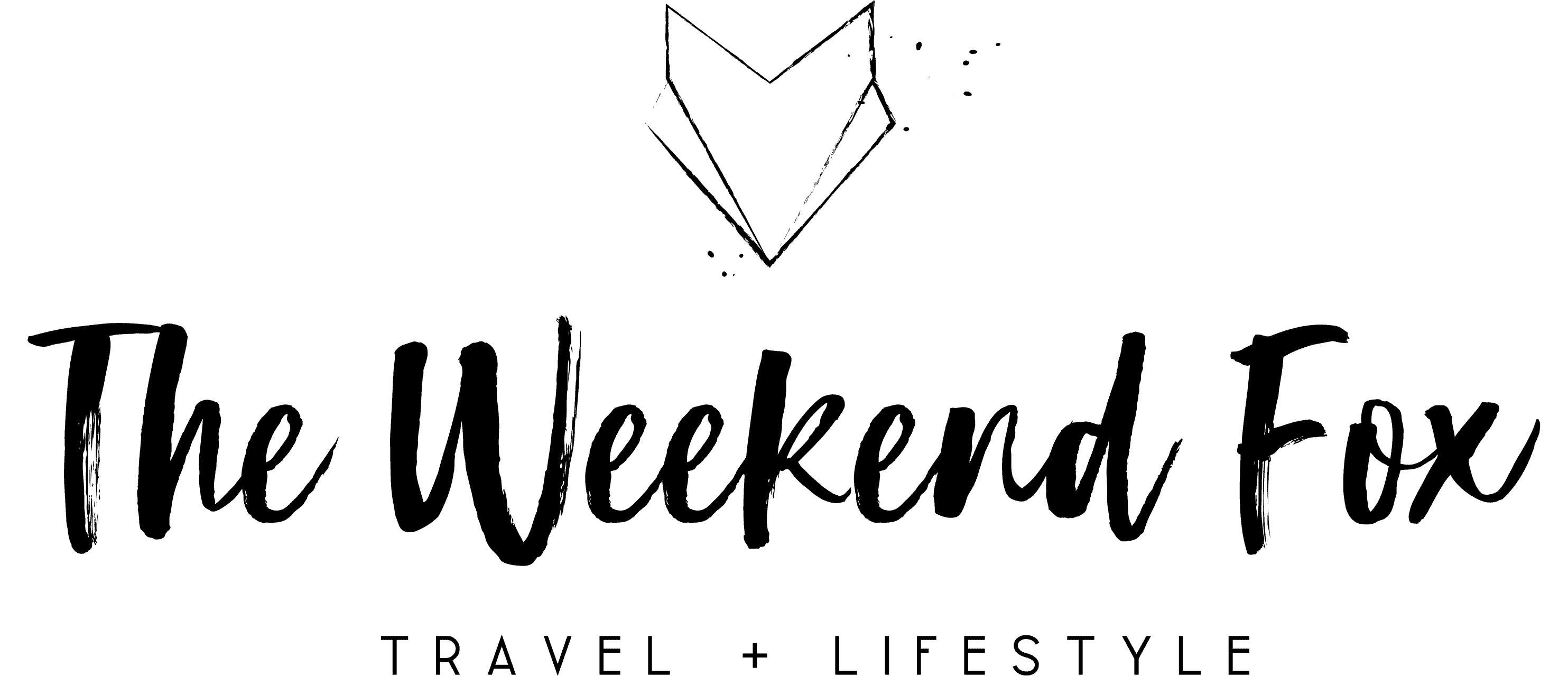 Week End The Weekend Fox Florida Based Travel Lifestyle Blog