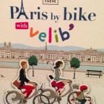 Easy Steps to Bike Rentals in Paris