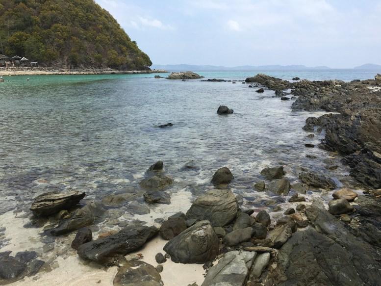 island hopping tour port barton palawan 2