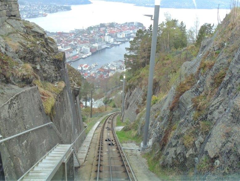 bergen-floibanen-funicular