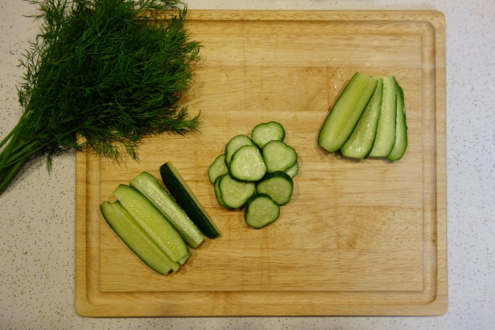 cucumber-shapes