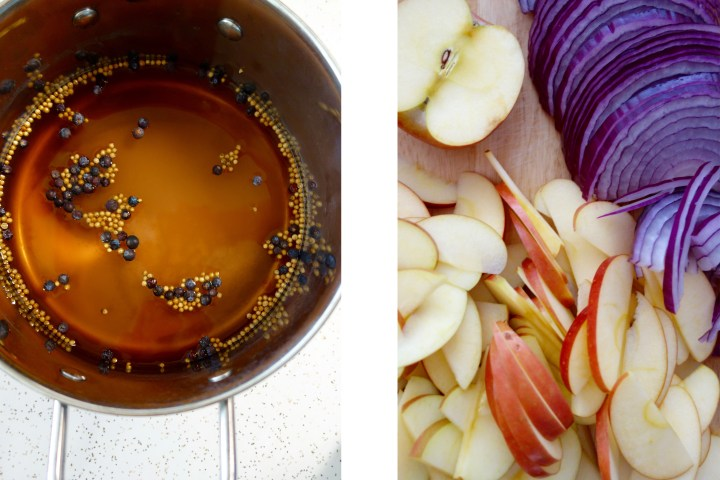 pickled-apples-onions