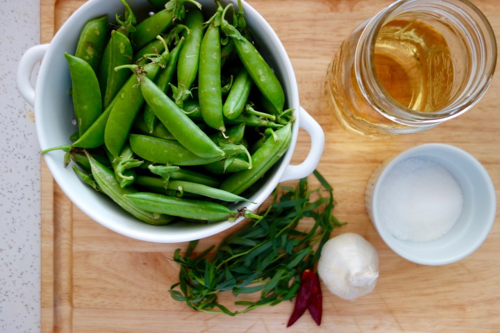 pickled-snap-peas
