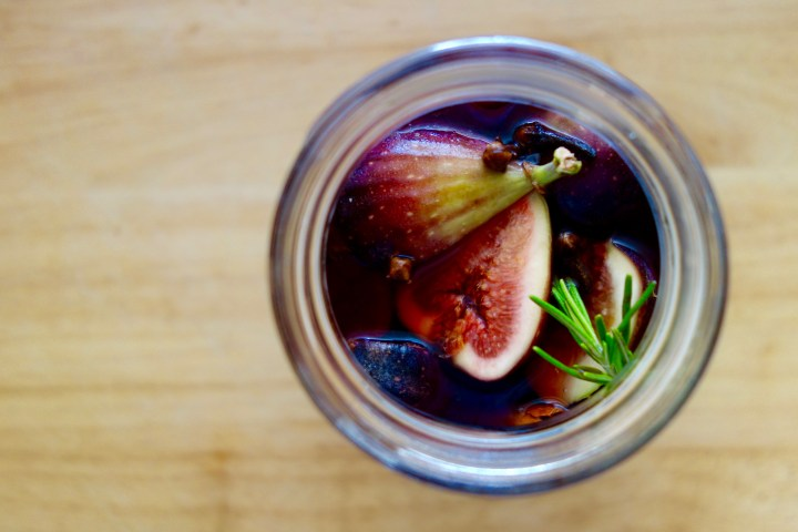 pickled-figs