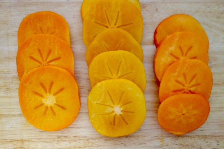 pickled-persimmons