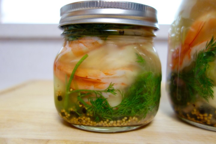 pickled-shrimp
