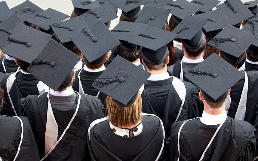 8 Steps to Getting a First Class Degree in Modern Languages \u2013 The