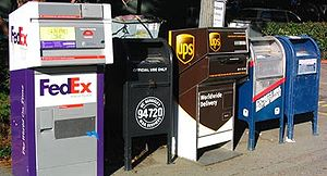 5 Tips for Saving Money on Shipping Supplies and Postage