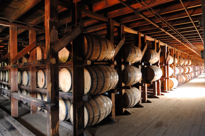What is Bourbon? A Short Guide for the New Whiskey Lover