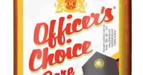 officerchoicebtl