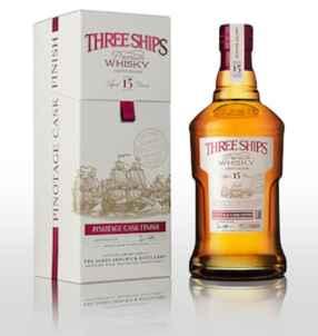 threeships-pinotage-f