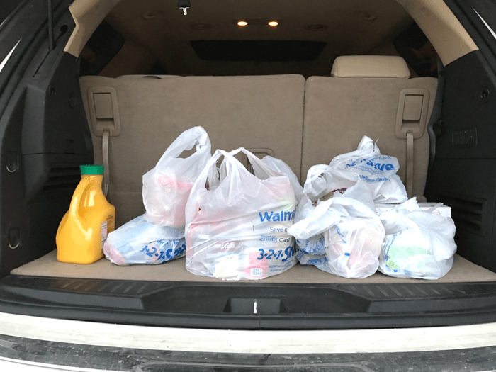 walmart-grocery-pickup-grocery-bags