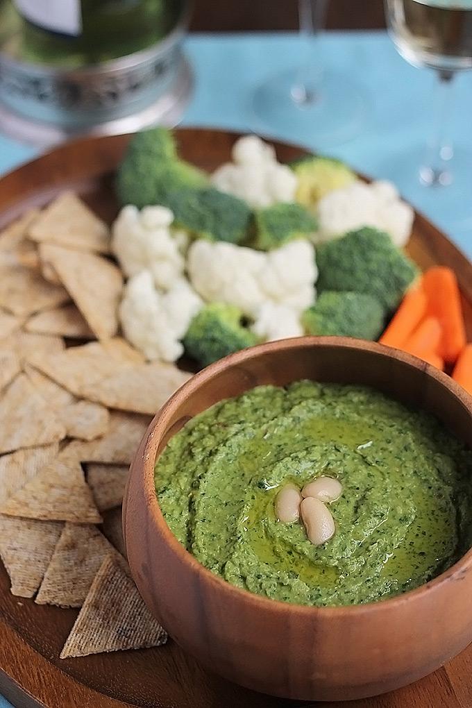 Spinach-Cannellini-Humus.1