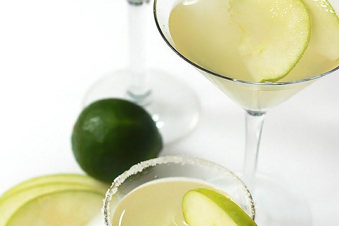 3Apple-Beer-Cocktails-2