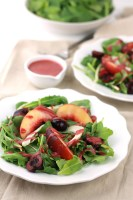 Fruity-Spinach-and-Arugula-Salad.3