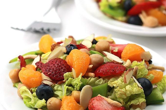 Napa-Summer-Salad.2