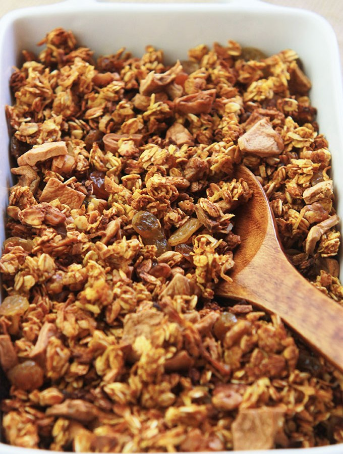 pumpkin-apple-cinnamon-granola-2